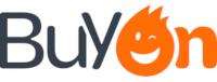 Logo BuyOn