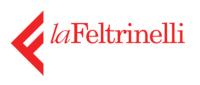 Logo La Feltrinelli